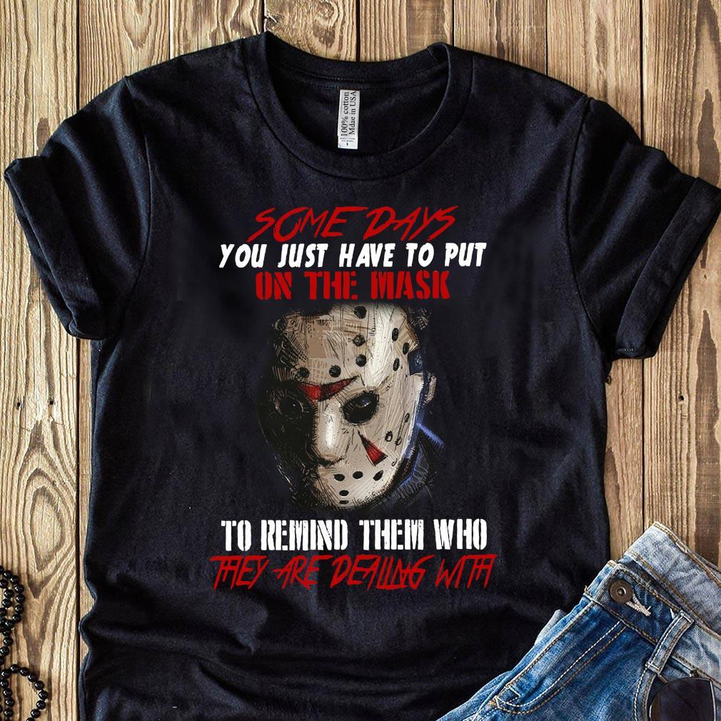 Halloween 2020 Ending Jason Voorhees Official Halloween Jason Voorhees Chibi Free Hugs Just Kidding Don