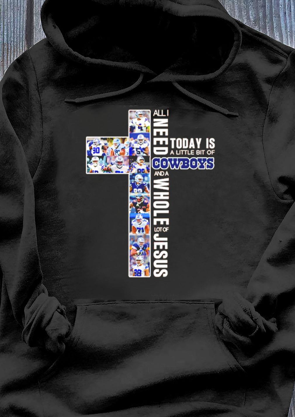 Boys And Girls Clubs Insides Me Covid 19 2020 I Cant Stay At Home Shirt Hoodie