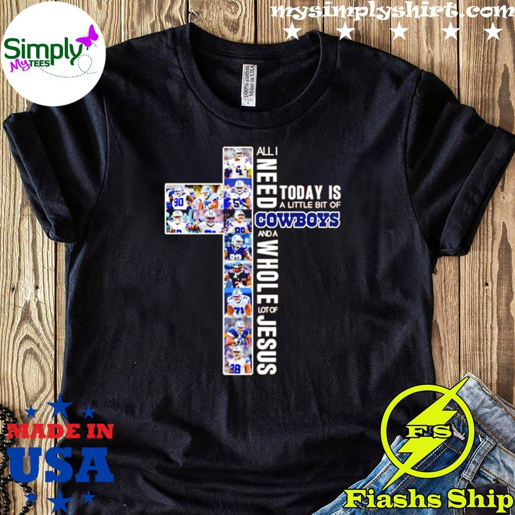 Boys And Girls Clubs Insides Me Covid 19 2020 I Cant Stay At Home Shirt