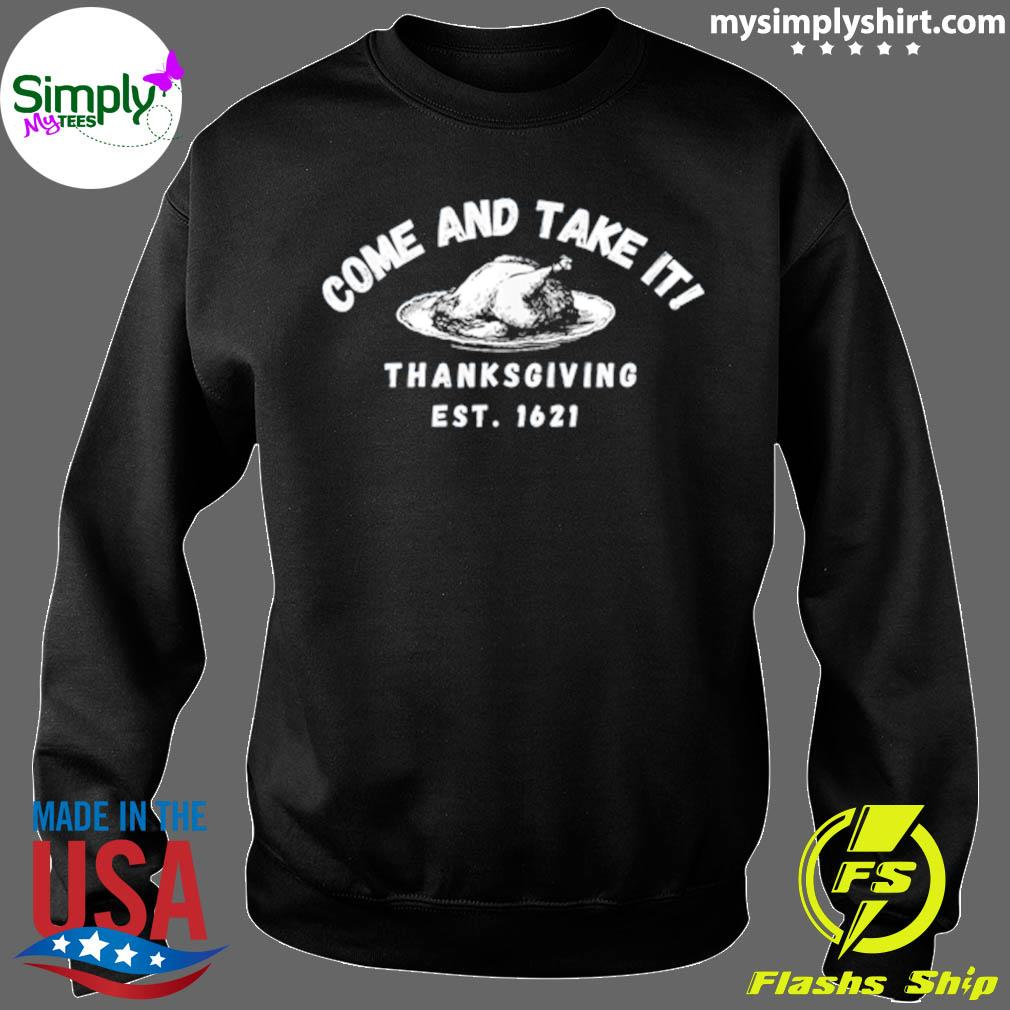 come-and-take-it-thanksgiving-est-1621-t