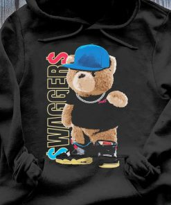 Beat Swagger Sneaker Shirt Hoodie