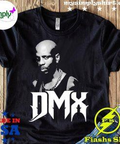 C Xia Dmx Us 2021 Shirt