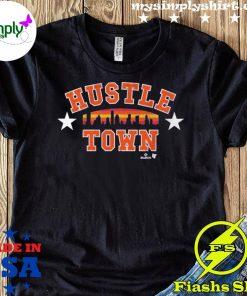 Hustle Town Shirt