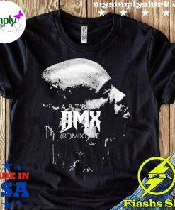 Panda Style Dmx Shirt
